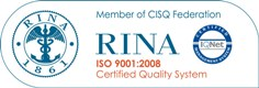 ISO9001_2008_ING_col